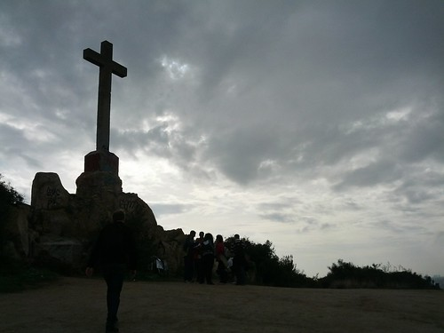 20121118_caminada_regularitat_bdn_031