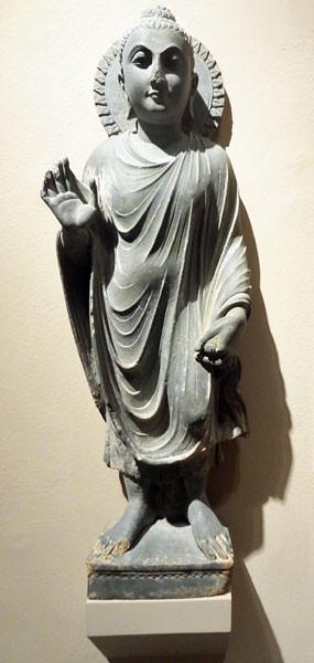 buddha-statue-pakistan