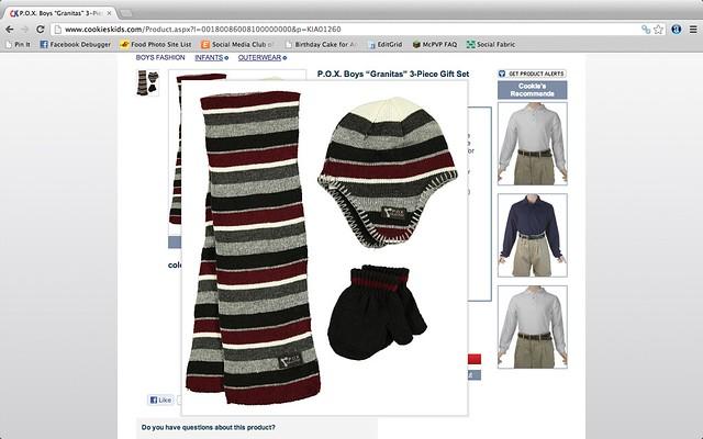Screen Shot 2012-11-18 at 11.11.16 PM