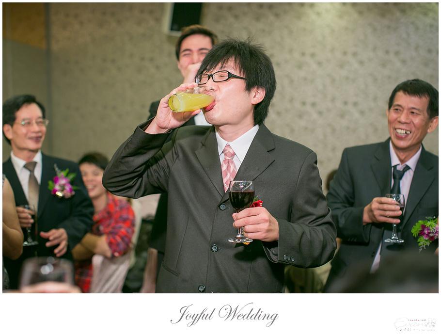 Angus & Dora  婚禮紀錄_00184