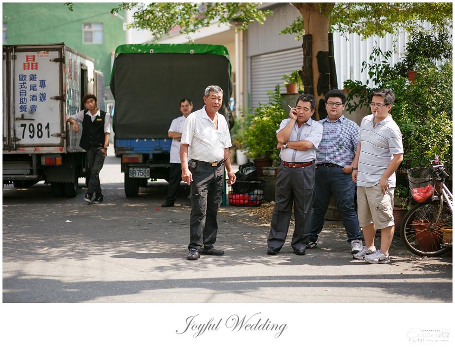 Angus & Dora  婚禮紀錄_00024