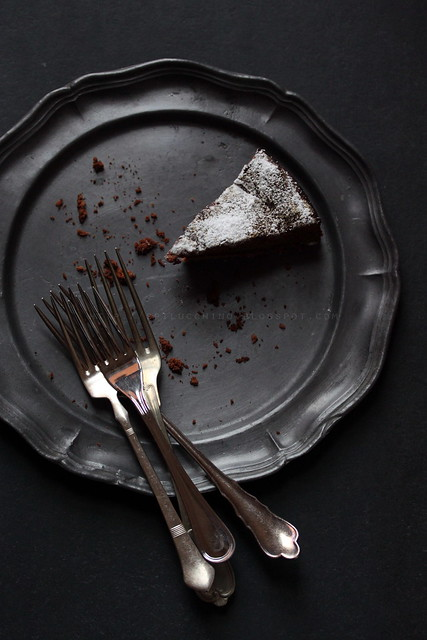tortaalbumimark