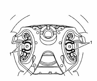 P 0996b43f80cb1d07 besides RepairGuideContent furthermore Evap System Diagram 2004 Silverado furthermore Head Gasket Repair Guide For 2001 in addition 1993 Chevy Silverado Suspension Lift. on chevy cavalier exhaust system diagram