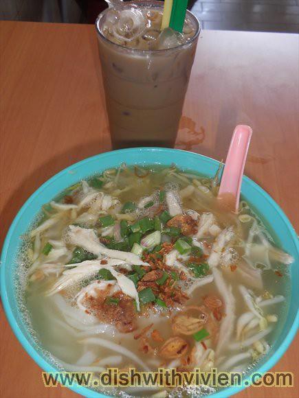 Ipoh-Penang-Taiping81-Kakak-KeuyTiaw