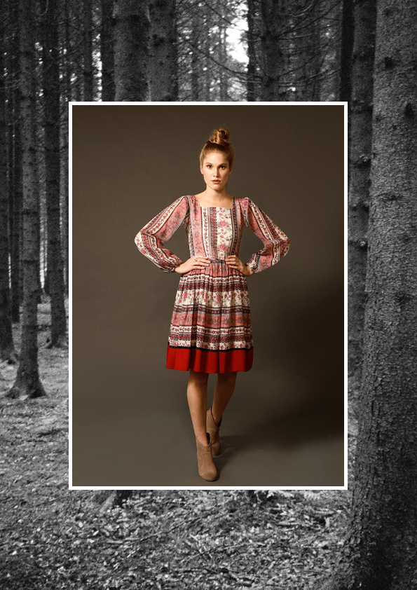 BB lookbook aw12-lores8