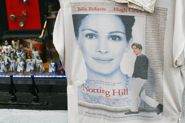 nottinghill-movie