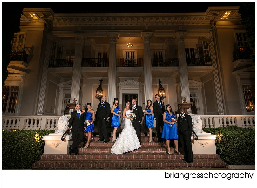 PhilPaulaWeddingBlog_Grand_Island_Mansion_Wedding_briangrossphotography-249_WEB