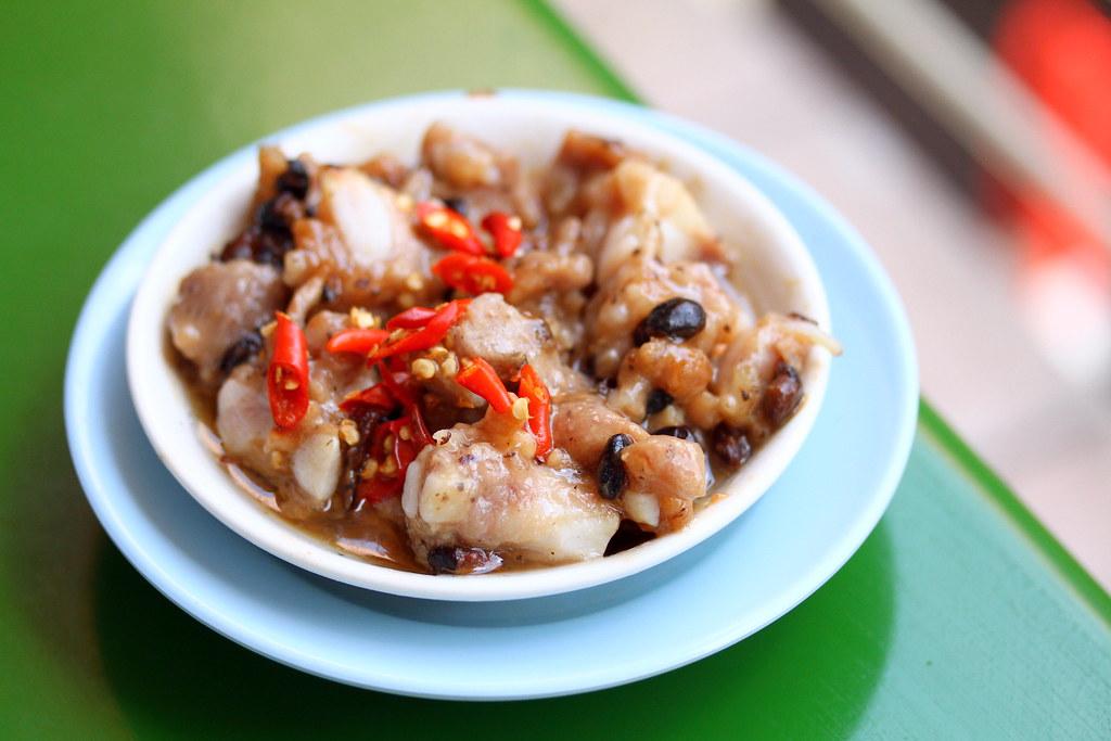 Hong Kong Yummy Soups