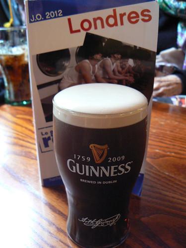 Guinness Londres.jpg