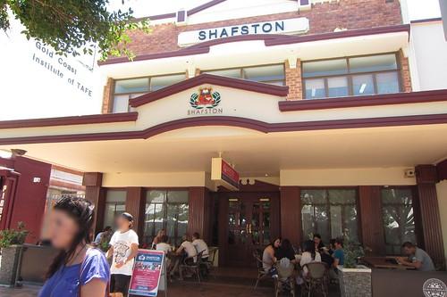 shafston12/2012