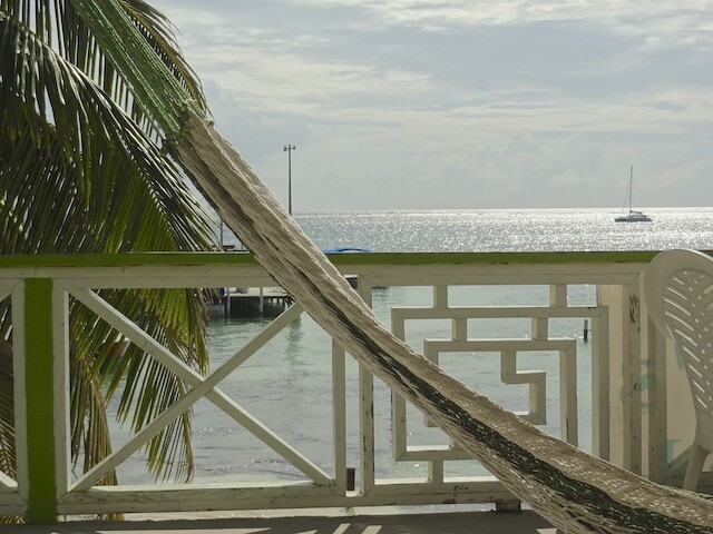 Belize 15