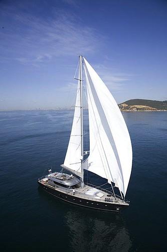 Yacht Destinations