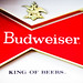 King of Beers