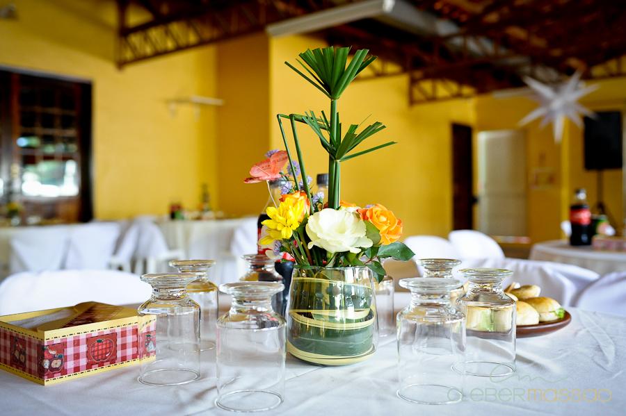 Ozana e Reginaldo Casamento em Suzano Buffet Fiesta-56