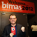 BIMA Awards 22 Nov