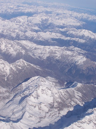 Some Alps