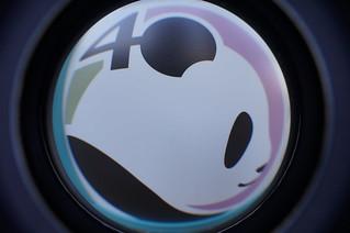 2012 1122 sony nex-f3 sel16f28 holga fisheye