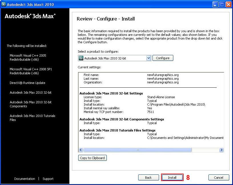 3ds max activate problem done problem hell oldu problem.
