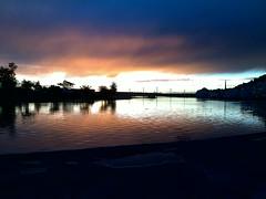 Alcácer Sunset 2