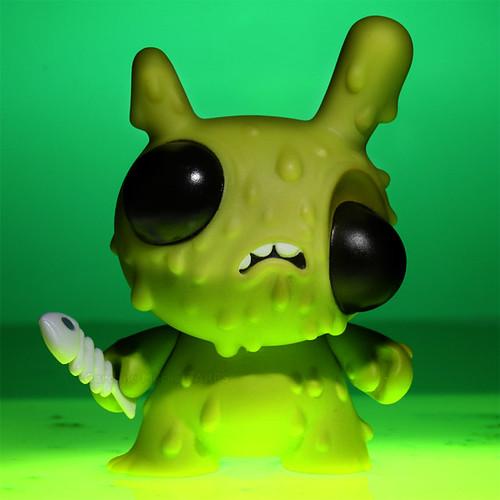 Toybox 2012 - 328/366