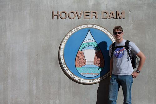 HooverDam - 20121121 - 26