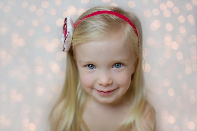 TwinkleLights_Peyton