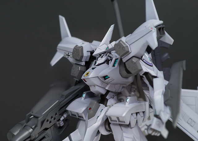 MHE2012A-60