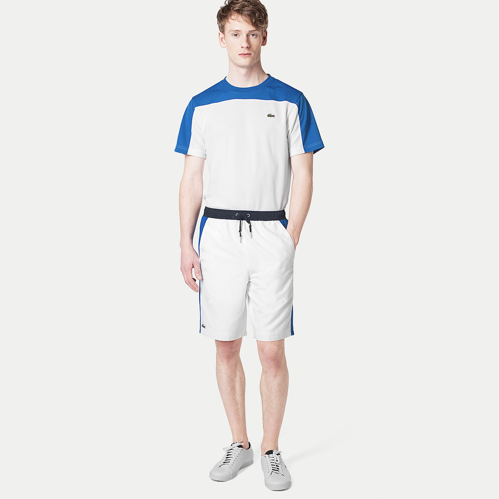 LACOSTE0124_Tristan Knights