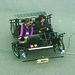 Jue, 22/11/2012 - 15:43 - Galiciencia 2012