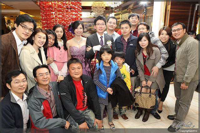 20121111_blog_239