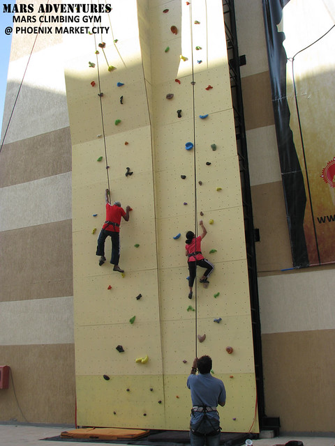 Mars_Climbing_Gym_Phoenix_Market_City_Bangalore_2