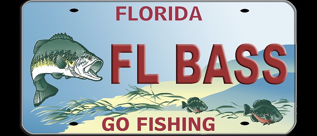 8220516397 be5167a4bb for Myfwc fishing license