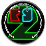 RanSack 2vs2