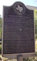 Photo of Black plaque № 25774