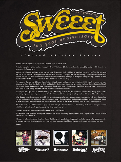 sweeet-write-up