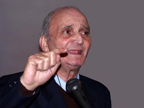 Premio Gianni Pistarà 2012 a Masturzo$