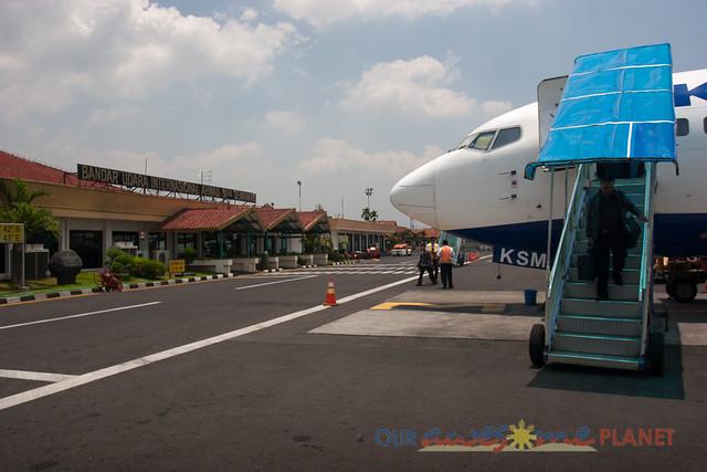 Enroute to Borobudor-8.jpg
