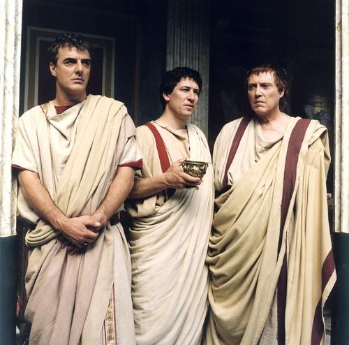 Caesar (2002)
