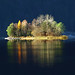 I Heart Eibsee by tropicaLiving - Jessy Eykendorp