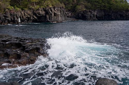 対島の滝 2012.11.28-10