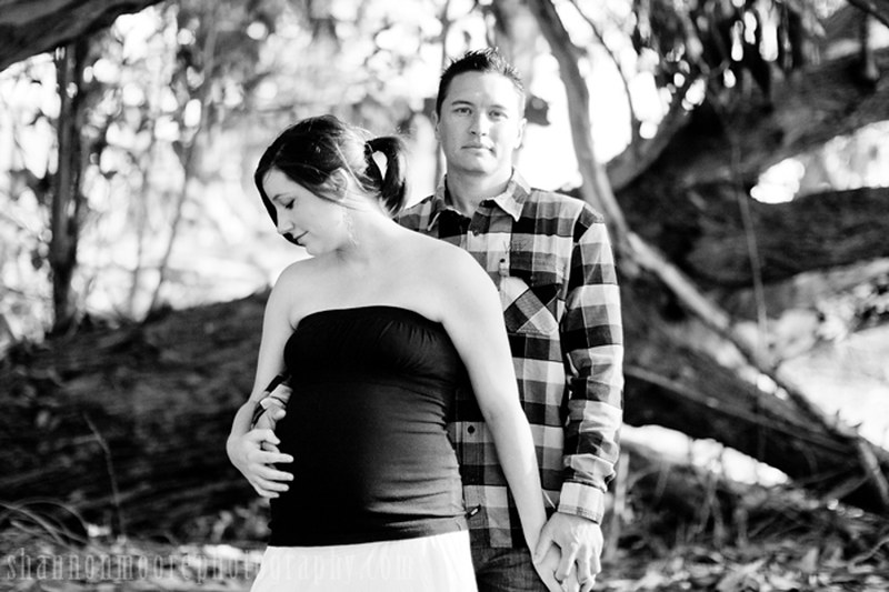 ShannonMoorePhotography-Maternity-10