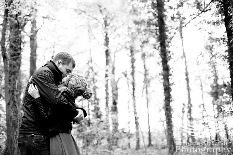 36 Bristol Wedding Photographer