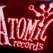 Atomic Records