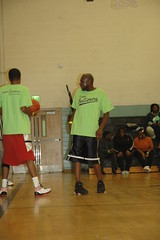sports, competition event, ball game, basketball, tournament,