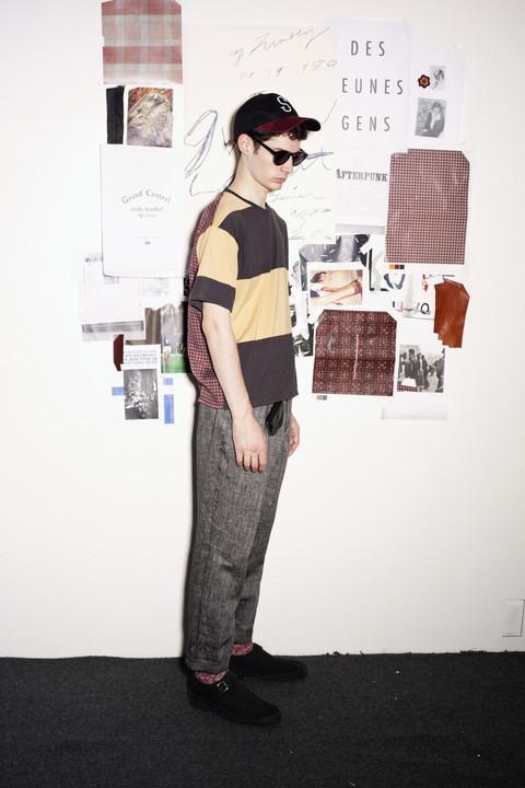 Wilson Steve0029_soe SS13(apparel-web.com)