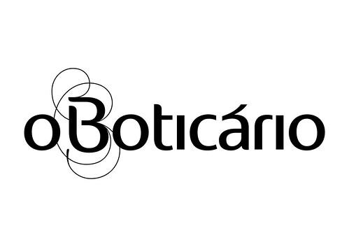 LogomarcaDivulgacaoPBbx