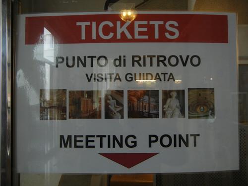 DSCN0913 _ Palazzo del Bò, Padova, 12 October