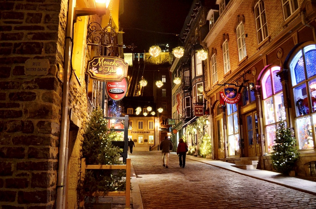 pin it on pinterest undefined quebec city