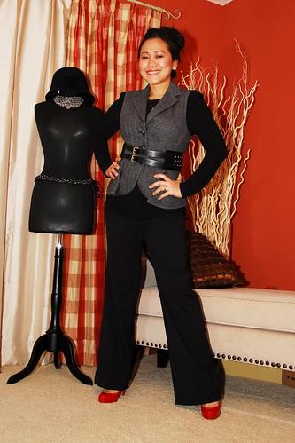 rachel roy vest (2)