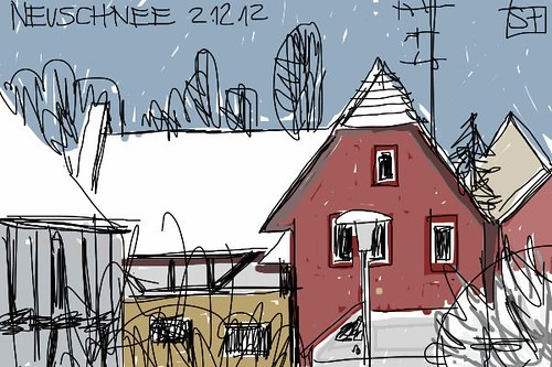 2012.12.02.NeuSchnee
